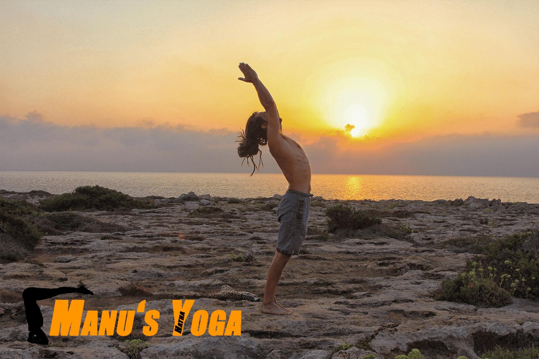 yoga gastein manuel