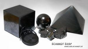schungit shop österreich