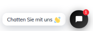 Schungit Live Chat